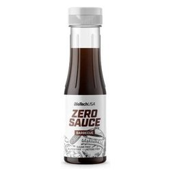 Biotech USA Zero Sauce 350ml